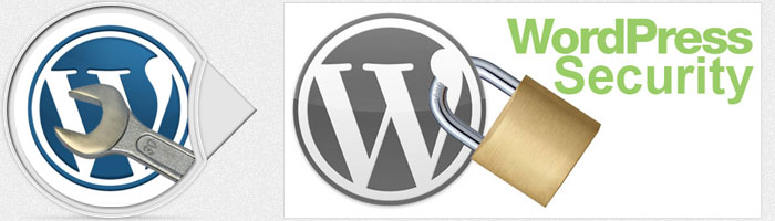securitate wordpress security