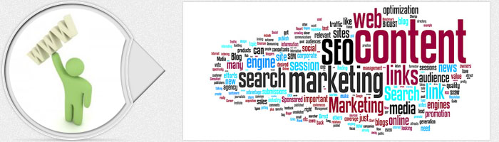 SEO Marketing Online