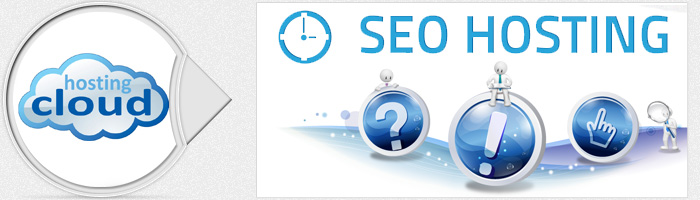 Hosting SEO Romania