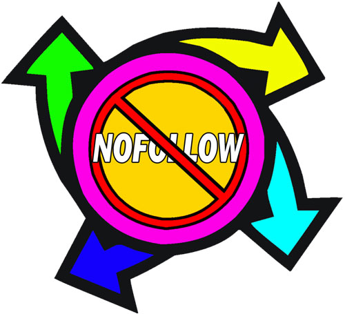 no-nofollow500w