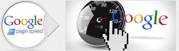 Optimizare Page Speed