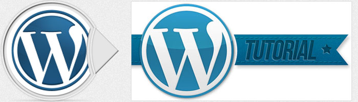 Optimizare WordPress SEO